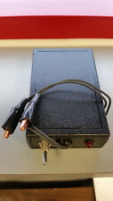 New DESA HA1170Ignition Control Tester / Photocell Tester