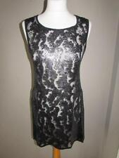 River Island Patternless Scoop Neck Other Women's Tops