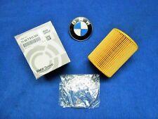 Orig. BMW e36 e46 Ölfilter NEU Oil Filter 320i 323i 325i 328i 330i Motor 7512300