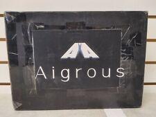 Aigrous A9 Pro Handheld Percussion Massage Gun Deep Tissue (Shelf 1)(J)