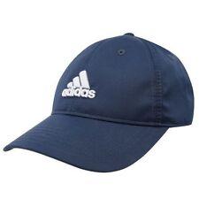Cappelli da uomo adidas blu