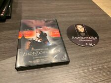 Dancing with Wolves DVD Kevin Costner the Director's Cut |