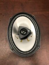 2010 Dodge Charger SRT8 Kicker Speaker Audio 05030281AA OEM