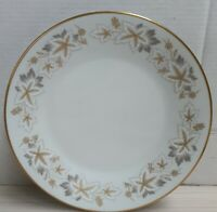 Vintage Noritake Fine China Estrellita Side Plate Pn6686 c1965-70 Made in Japan