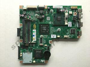 Advent Modena M201 Intel Celeron T3500 Motherboard A15IMB0003 AIM00_00.107