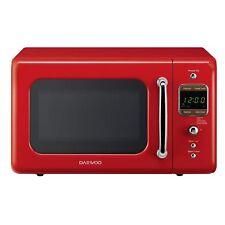 price of 7 Cu Ft Microwave Travelbon.us