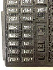 X18 * NUOVO * Intel te28f016b3ba90, 16MB di 3V Boot Block FLASH MEMORY 40-PIN TSOP