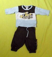 H&M Baby-Kleidungs-Sets & -Kombinationen für Jungen mit Motiv