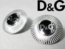 ORECCHINO DOLCE & GABBANA DJ1034