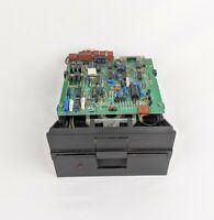Vtg Radio Shack Tandy TRS-80 Model III 3 Internal Floppy Disk Drive Vintage OEM