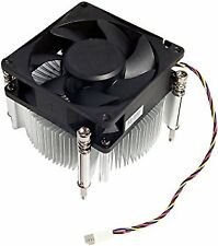HP CPU Heatsink & Cooling Fan  For A Socket LGA1156 Processor - 612824-ZH1