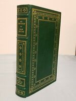 The Franklin Library  - Six Tragedies by JEAN  RACINE 1982 W/Editors Notes