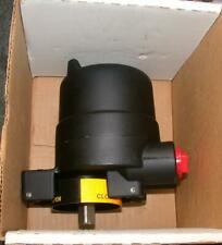 New Keystone K-SWITCH  150-954-307-792-211  Pneumatic Actuator