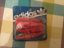 Adidas Eddy Merckx Crampons