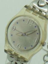 Relojes de pulsera Swatch Quartz