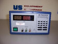 8802 BK PRECISION 1785A PROGRAMMABLE DC POWER SUPPLY 0-18V,0-5A