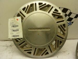 Wheel Cover HubCap 36hole Type Fits 87-88 COUGAR 1500