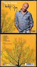 """MICHEL FUGAIN """"Bon An Mal An L'Eté"""" (CD Digipack) 2011 NEUF"""