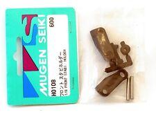 Mugen Seiki 1/8 Front Stabi. Holder H0108 modellismo