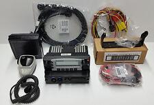 TESTED MOTOROLA XTL5000 XTL 5000 136-174 MHZ VHF Digital P25 RADIO POLICE ADP