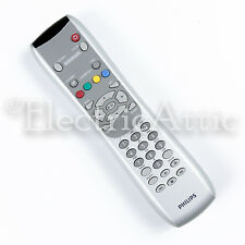 PHILIPS RC1453601/01 STREAMIUM Remote Control FULLY TESTED 1 YR WARRANTY