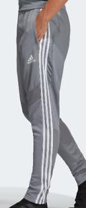 Adidas Tiro 19 Men's Training Pants Climacool / Soccer  Multiple Colors & Sizes