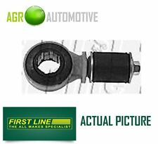 FIRST LINE FRONT RIGHT DROP LINK ANTI ROLL BAR STABILISER OE QUALITY FDL6414