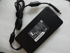 Fr Acer 230W Predator 17 G9-793 NEW Slim Genuine OEM HP 19.5V 11.8A Power Supply