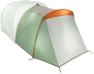 REI Connect Tech Hobitat Garage For Hobitat & Kingdom 8 Tents (no pole)