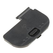 Battery Cover Cap for Nikon D7000/D7100/D600/D610/D7200 Repair Part Protective