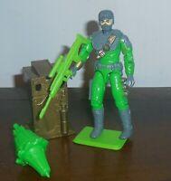 GI Joe FIREFLY Hasbro 1992 Battle Corps