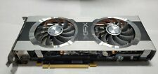 XFX AMD Radeon HD 7850 650M Boost 2GB  GDDR5 PCI Express Graphics Card. TESTED