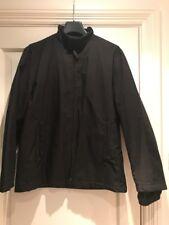 Prada Sport Men's Jacket
