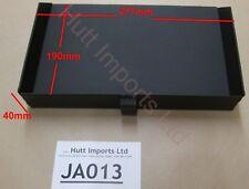 Ash Pan for Cast Iron Wood burning stove JA013 HI013