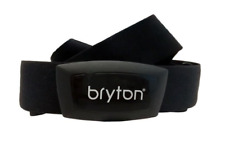 BRYTON FASCIA CARDIO SMART BLUETOOTH / ANT+