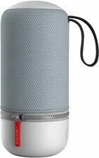 Libratone Zipp Mini 2 Wireless Lautsprecher Alexa MultiRoom Wlan Bluetooth
