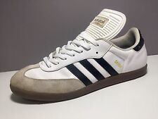 Men's Adidas Samba Shoes! Size 12