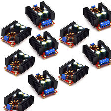10pcs 10x 10-Pack 10 150W DC-DC Boost Converter Step Up Voltage Adapter Power