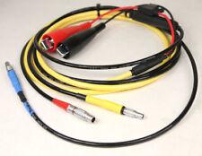 70418K  Trimble SPS 850/750 to Trimble SNB-900 Radio & Satel Easy Pro/Epic Pro