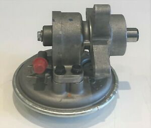 Vacuum Pump for Brakes – Lotus Esprit X180 Carb Turbo, X180 Turbo SE