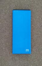 ZTE Red Bull V5 V5s  Original Battery 2400mAh UK/EU STOCK