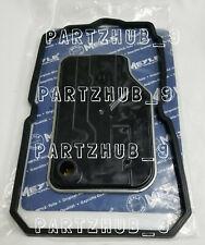 Auto Trans Filter Kit For Mercedes W204 W215 W209 W211 W463 W164 R172 R230