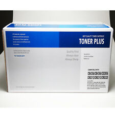 OEM Laser Toner Ink Cartridge for HP Laserjet P1005 Printers CB435A