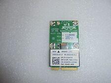 34XT0 - Wireless GPS Mini Card (DW710) For Inspiron 1120 New Genuine