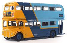 31509 EFE AEC Routemaster (RM) Double Deck Bus Kelvin Scottish 1:76 Diecast