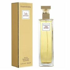 Parfums Elizabeth Arden pour femme pour 125ml