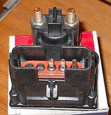 NOS 1982-85 GM Diesel Car Glow Plug Controller