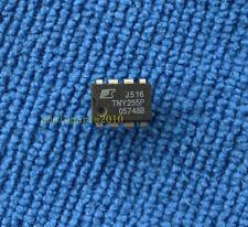 10PCS TNY255PN TNY255P Power Controller  DIP-8