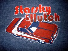 Starsky & Hutch shirt