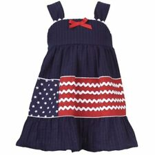 95b1ac287 Rare Editions Cotton Blend Dresses (Newborn - 5T) for Girls for sale ...